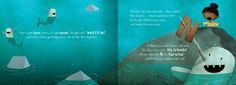 Book page 28