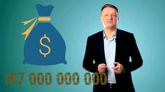 Как заработать в интернете в 2016 году? Заработок в интернете - надежный стабильный доход Анкета для заполнения - http://vasilenkoevhenyi.com/register/  Заходите на мой сайт-блог:http://vasilenkoevhenyi.com/  https://www.youtube.com/watch?v=EkPORY7ytjo