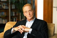 High quality Charles Dance pictures and hot pictures, Charles Dance news, biography, contact information and much more. Dance Photos, Dance Pictures, Dance News, Charles Dance, Game Of Throne Actors, Night King, Event Photos, Reality Tv, Family History