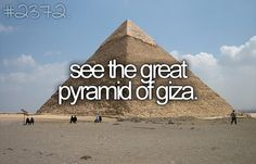 see the great pyramid of giza