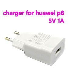 17 Best huawei charger images in 2017 | Mobile phones