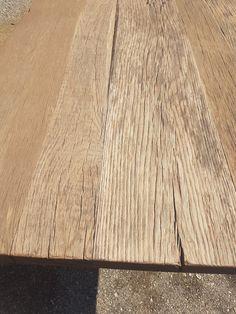 bontott deszka Texture, Wood, Crafts, Vintage, Design, Surface Finish, Manualidades, Woodwind Instrument, Timber Wood