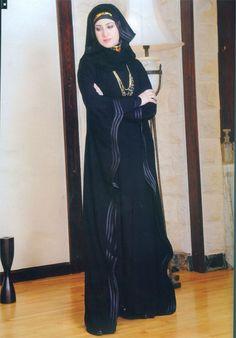Saudi women dress images