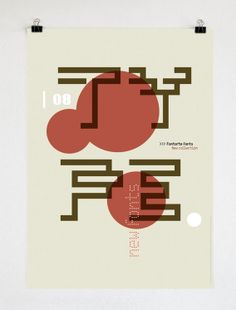 TypoPosters : FONTARTE :: fonts :: design