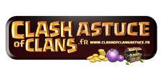 Vous vous demandez probablement comment obtenir des Gemmes gratuits et illimités, Elixirs et de l'Or de Clash of Clans et vous êtes venus au bon endroit.