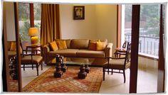 Thikana Delhi - boutique homestay in Delhi