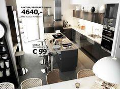 ikea+keittiö+suosikki.jpg (687×513)