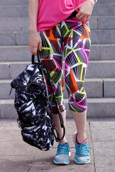 Hirigin Mode Frauen Aktiven Hohe Taille Shorts Workout Bund Hot Shorts Eine GroßE Auswahl An Farben Und Designs Gepäck & Taschen