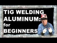 Patient specified metal welding tips see this website Tig Welding Aluminum, Metal Welding, Metal Tools, Metal Art, Welding Rods, Mig Welding, Welding Art, Welding Crafts, Welding Ideas