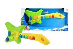 Stuiterbal Met Licht : Beste afbeeldingen van speelgoed met licht en of geluid in
