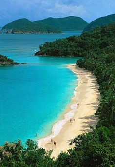 Jamaica I would love to go here again! Jamaica is beautiful! A GREAT vacation spot! Get a trip to Jamaica at off normal price. Vacation Places, Vacation Destinations, Dream Vacations, Places To Travel, Vacation Ideas, Vacation List, Dream Vacation Spots, Vacation Club, Places Around The World