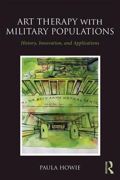 family Art therapy activities Art Therapy with Military Populations (eBook Rental) Date, Yoga Meditation, Reiki, Therapy Tools, Music Therapy, Therapy Ideas, Arts And Crafts House, Art Therapy Activities, Sand Crafts