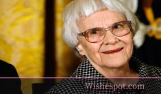 BEST QUOTES FROM HARPER LEE'S TO KILL A MOCKINGBIRD – Find the Perfect Words! Unique Wishes Atlas Shrugged, Margaret Mitchell, Ayn Rand, Charlotte Bronte, Louisa May Alcott, George Orwell, The Great Gatsby, Diana Gabaldon, Scott Fitzgerald