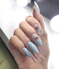 Here is Shellac Nail Designs Pictures for you. Shellac Nail Designs 37 shellac nails ideas trending now 2020 trends. Shellac Nail Designs, Shellac Manicure, Acrylic Nail Designs, Acrylic Nails, Manicure Ideas, Nails Design, Nail Swag, Nail Designs Pictures, Dream Nails