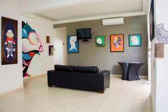 Ganhe uma noite no Quarto Duplo no Centro - Casas para Alugar em Sorocaba no Airbnb!