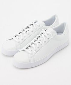 <adidas (アディダス)> ROD LAVER †