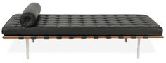 "Barcelona Daybed 78""  - Click to enlarge"
