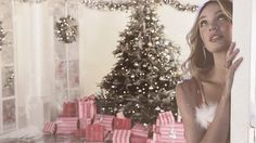 WiffleGif has the awesome gifs on the internets. candice swanepoel victoria's secret gifs, reaction gifs, cat gifs, and so much more.