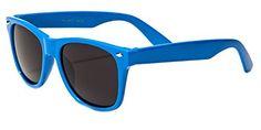 Hillcrusher Kids 43mm Classic Neon Wayfarer Sunglasses Ag... https://www.amazon.com/dp/B01BW19Y1Q/ref=cm_sw_r_pi_dp_x_D4LIybX7SBYZN