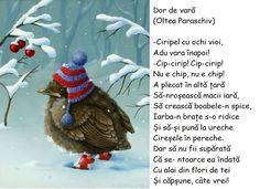 Gene, Crochet Hats, Blog, Blogging