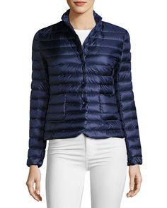Moncler Outlet!  Оригинальный Moncler.  Заказы: ➡️Direct ➡️Telegram ➡️Viber ➡️WhatsApp +79584024337  Доставка:  #moncler #monclersale #monclerпуховик #fashion #style #look #пуховик #женскаямода #мода #стиль #тренд #trend #outlet #original #jacket #monclerjacket #shoping #womanfashion #menstyle #низкиецены #forwoman #forman #монклер