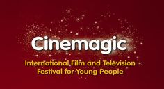 Call For Young Film Critics for Cinefocus Festival Jury Critic, Filmmaking, Competition, Highlights, London, Secondary Schools, Belfast, Ireland, Entertainment