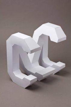 Lo Siento Creates 4D