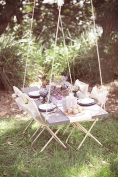 #interior #inspiration #home #outdoor #picknick