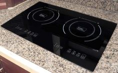 If you think the gas and electric cooktops are the only ways to cook, think it again. After knowing about the best induction cookware and induction cooktops, surely you will keen to have it.