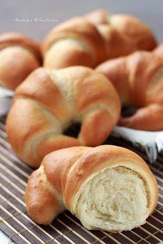 Bagel, Bread, Cooking, Blog, Postres, Food, Baking Center, Kochen, Breads