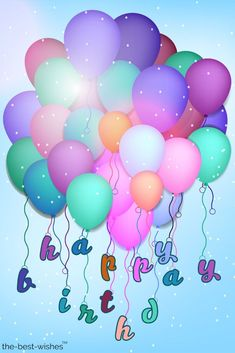Happy Late Birthday Funny Luxury Pin by Beautiful Life Skl On Happy Birthday Happy Birthday Best Wishes, Nice Birthday Messages, Birthday Message For Friend, Happy Birthday Best Friend, Birthday Wishes Quotes, Happy Birthday Fun, Happy Birthday Images, Happy Birthday Greetings, Funny Birthday