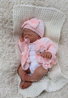 Baby Dolls For Sale, Life Like Baby Dolls, Real Baby Dolls, Realistic Baby Dolls, Baby Girl Dolls, Reborn Toddler Dolls, Newborn Baby Dolls, Reborn Baby Girl, Reborn Dolls
