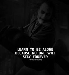 joker quotes heath ledger interesting post so Welcome back guys to the Burnfire today I am sharing with you the most popular the joker quotes of all time. Hindi Quotes On Life, Real Life Quotes, Reality Quotes, Wisdom Quotes, True Quotes, Words Quotes, Quotes Quotes, Quotes About Attitude, Inspiring Quotes About Life