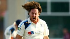 Ryan Sidebottom commits to Yorkshire until end of 2016