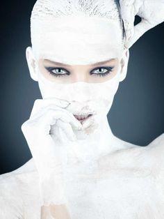David Benoliel High-Beauty