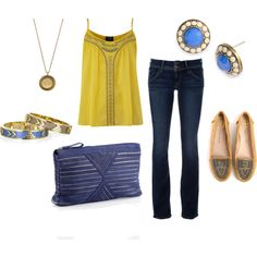 Henna, created by lissy-rose-erickson on Polyvore