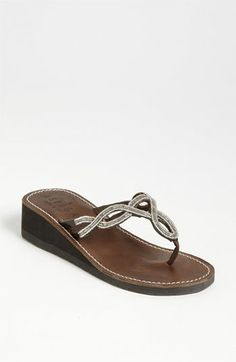 Aspiga 'Zanzibar' Sandal available at Nordstrom