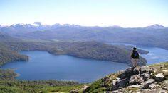 fullonwedding-honeymoon destinations-10 most adventurous honeymoon destinations-argentina