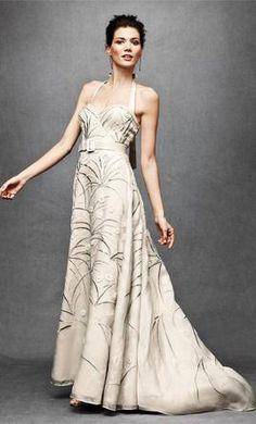 9 Best Mallory Dresses Images Wedding Dresses Dresses Bhldn