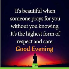 In This Post, We have the Best Good Evening Messages. Share this Beautiful Good Evening Messages Love Images to your special one Good Evening Sms, Good Evening Messages, Good Evening Greetings, Morning Messages, Romantic Evening, Good Night Prayer, Good Night Quotes, Evening Quotes, Messages For Her