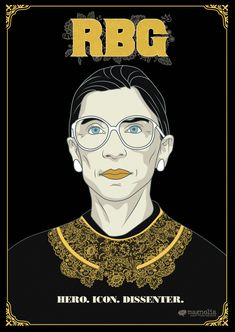 Rent RBG starring Ruth Bader Ginsburg and Gloria Steinem on DVD and Blu-ray. Get unlimited DVD Movies & TV Shows delivered to your door with no late fees, ever. Magnolia Movie, Magnolia Pictures, Rent Movies, Justice Ruth Bader Ginsburg, Original Song, Movies And Tv Shows, Documentaries, Pop Culture, Movie Tv