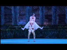 Lustige Bilder Ballett Kostenlos