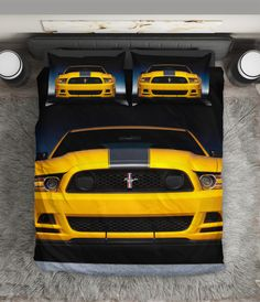 15 Best For My Mustang Images In 2014 Mustang Mustangs Interior