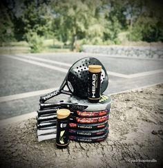 Padel-Tennis kommt nach Tulln … Hockey, Monster Trucks, Little Brothers, Athletic, Spanish, Field Hockey, Ice Hockey