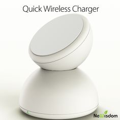 If u like this,just pin it,then u will have opportunity to get a free one.#quickwirelesscharge galaxy note 5 and Galaxy s6 edge+,around 2-2.5 hours to get 100% power.For other phone which not support fast charge,the time is the same as common wireless charger. #quickwirelesscharger #wirelesscharger #wirelesscharging #samsunggalaxynote5 #note5 #samsungnote5 #galaxys6edgeplus #galaxys6edge+ #samsunggalaxys6edgeplus #samsunggalaxys6 #samsunggalaxys6edge #lumia950xl #lumia950 #lgg4 #lgg3…