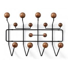 http://www.dezignlover.com/584-thickbox/eames-clothes-rack-hang-it-all.jpg