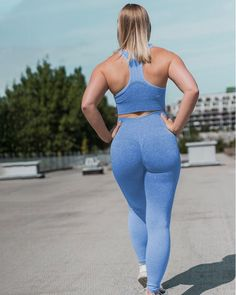 """Wild Purpose™ Fitness Apparel on Instagram: """"Which is your favorite color from the NEW Seamless collection?😍 Pre-order today and get the top for FREE when you order the bundle!🌟 Direct…"""" Your Favorite, Favorite Color, Fitness Apparel, Free, Collection, Instagram, Tops, Women, Fashion"""