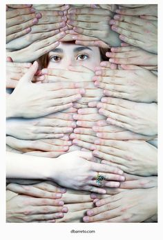 The hands.Model: Denise Carabez. Her tumblr: http://denisecarabez.tumblr.com/