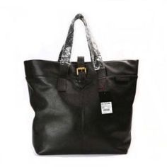 76f4d56d38 Cheap Womens Mulberry Balthazar Leather Tote Bag Black On Cyber Monday  Mulberry Shoes
