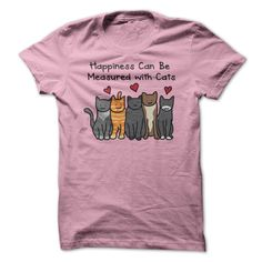 crazy cat lady shirts   2. Happiness Cat  3.Books & Cats  4. Watercolor Paw   5. Watercolor Heart  6.Drink Wine & Rescue Dogs   7. Crazy Cat Lady   8. If Love Could   9. My Cat Isn't Spoiled  10. Cats Are My Favorite People  11. Four Legged Word  12. I Kissed a Cat  13. The More I Love …
